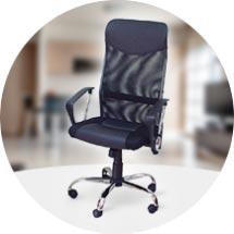 כסאות משרד