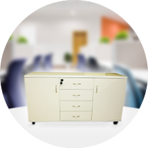 קל נוח - ריהוט למשרדים