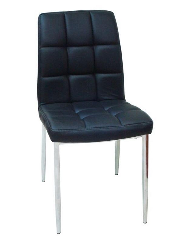 כסא דגם הראל