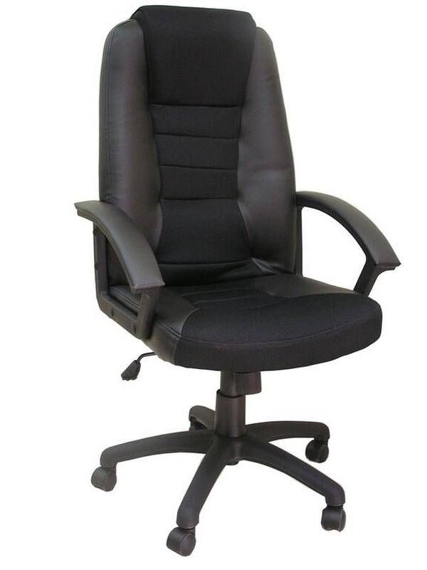 כסא דגם יובל