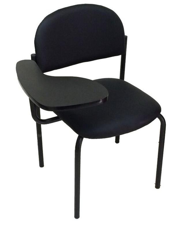 כסא דגם רקפת סטודנט