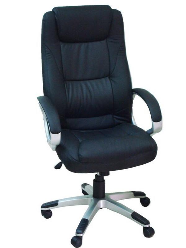 כסא דגם ליאור