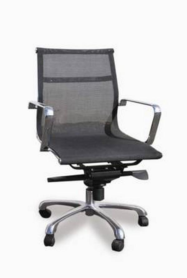 כסא דגם מורן רשת
