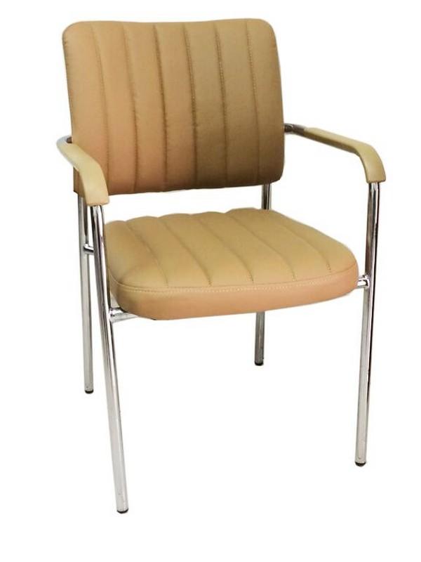 כסא דגם נגה קאמל