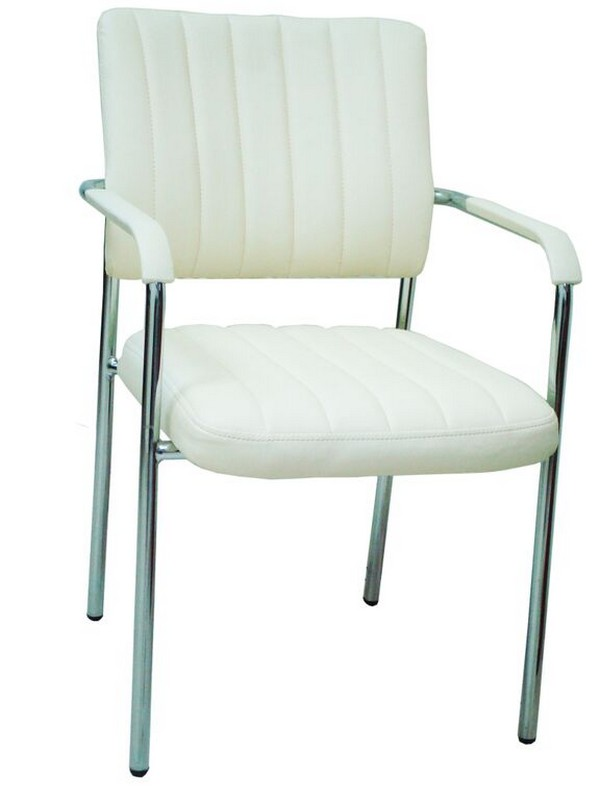 כסא דגם נגה קרם