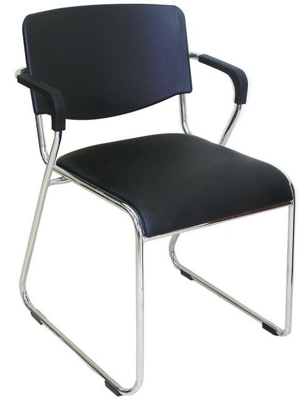 כסא דגם נירית