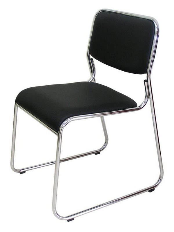 כסא דגם ניר