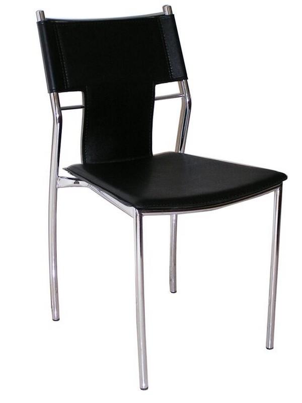 כסא דגם נועם