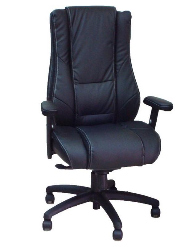 כסא דגם עידן