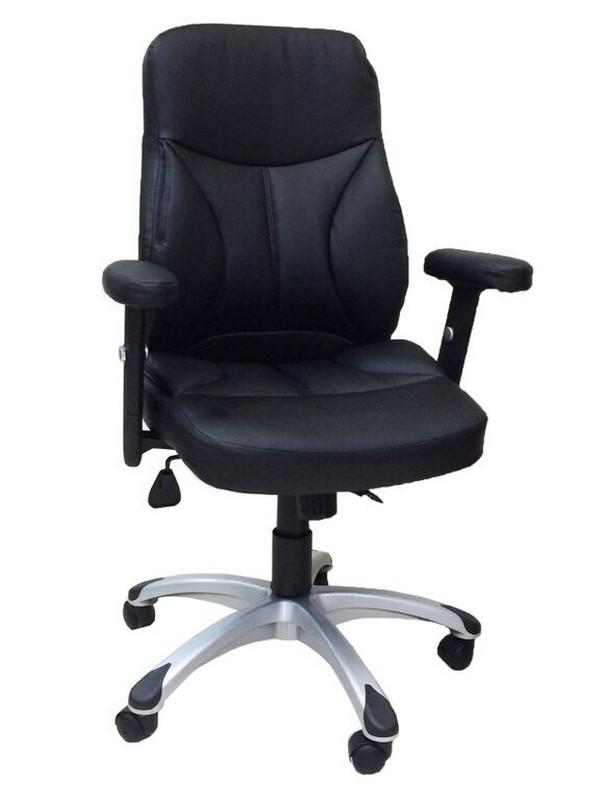 כסא דגם רוני
