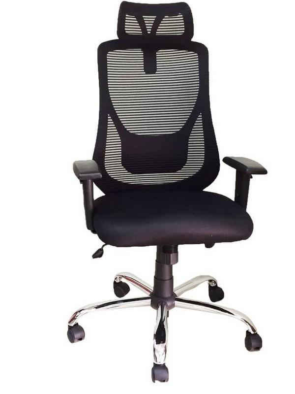 כסא דגם רינת
