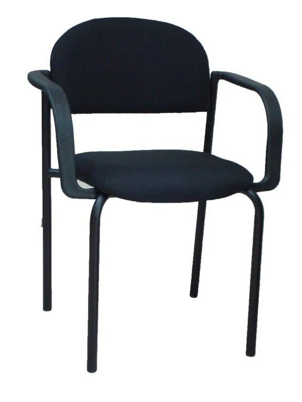 כסא דגם רקפת ידיות