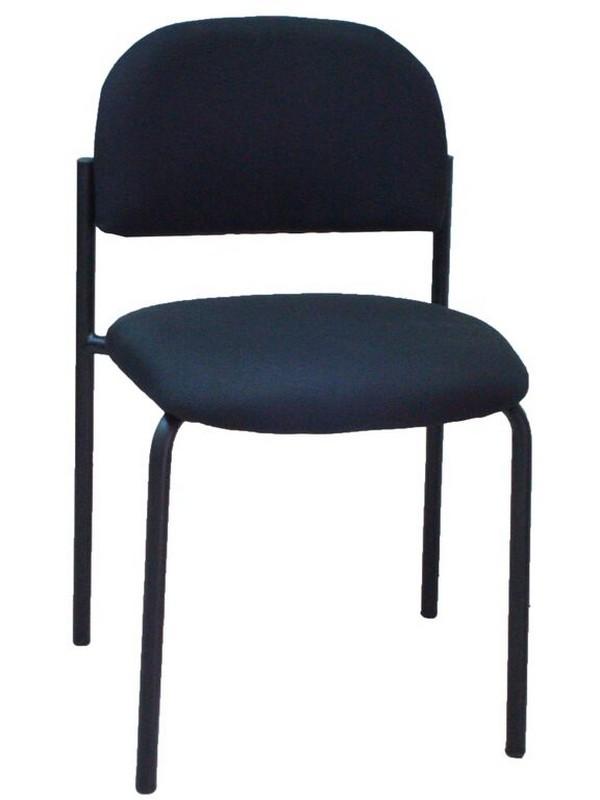כסא דגם רקפת