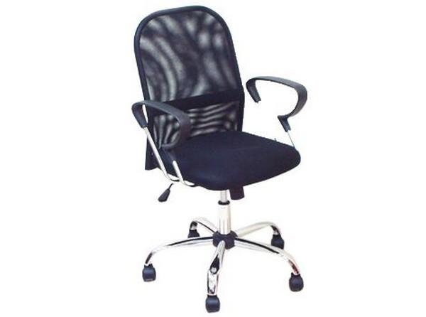 כסא דגם שירן