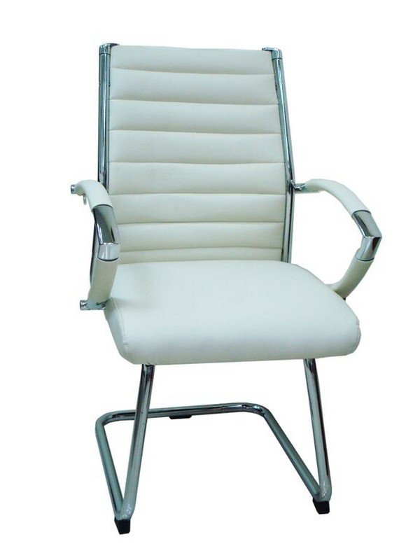 כסא דגם שי אורח קרם
