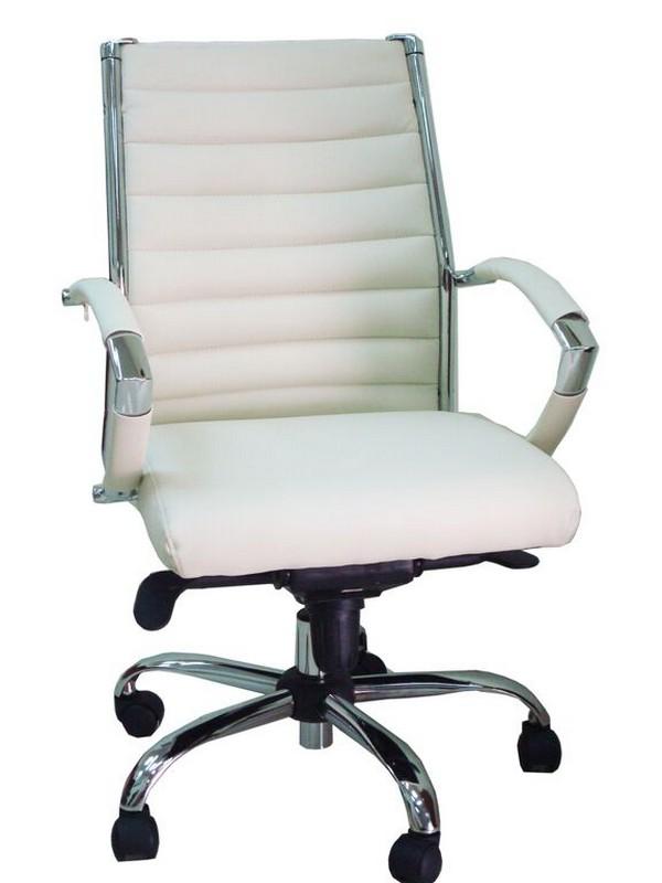 כסא דגם שי בינוני קרם
