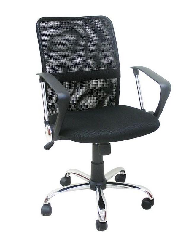 כסא דגם שרון