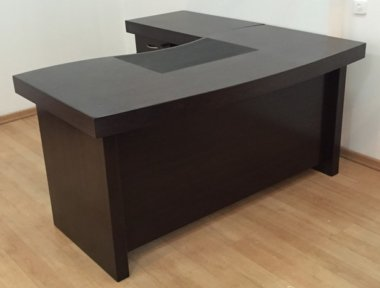 שולחן מנהלים גל פורניר וונגה 2