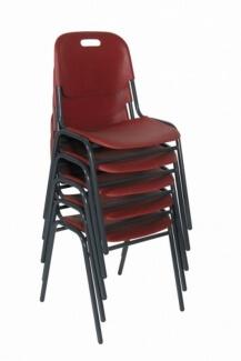 כסאות דקל משופרים