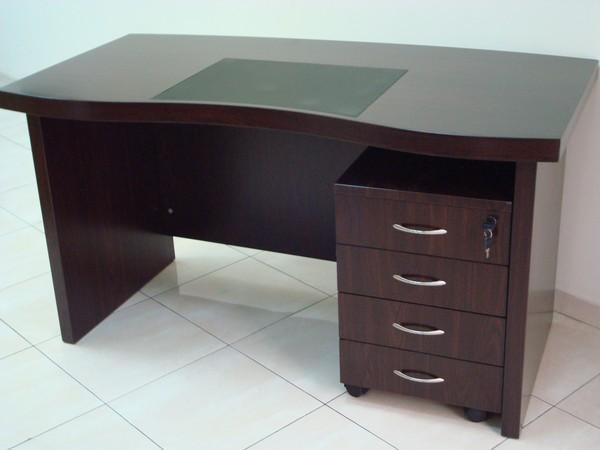 שולחן דגם A-02 וונגה
