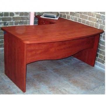 שולחן גל קוניאק