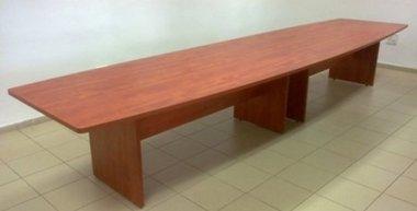 שולחן ישיבות ארוך 4801