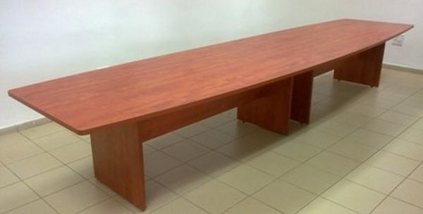 שולחן ישיבות 480/120