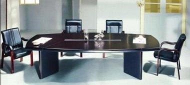 שולחן ישיבות דגם 2412