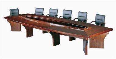 שולחן ישיבות דגם 312