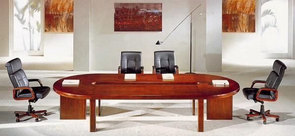 שולחן ישיבות דגם 314