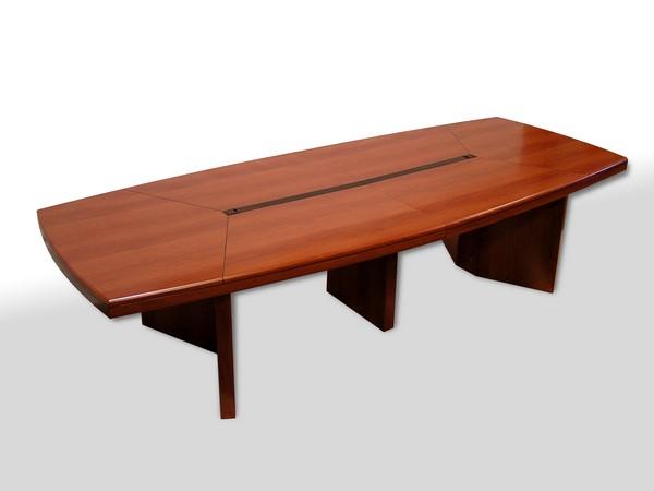 שולחן ישיבות דגם 3213