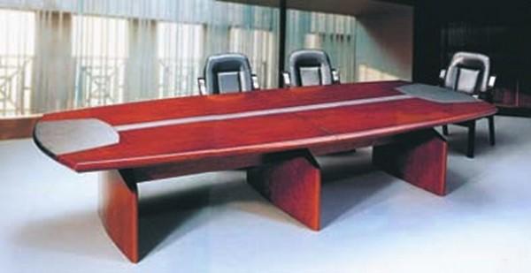 שולחן ישיבות דגם 4815
