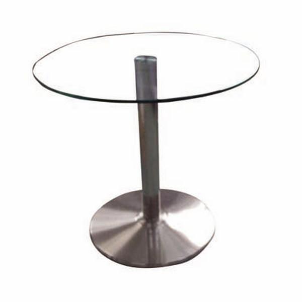 שולחן זכוכית דגם 504