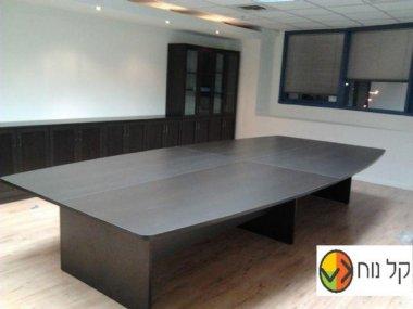 שולחן ישיבות 420