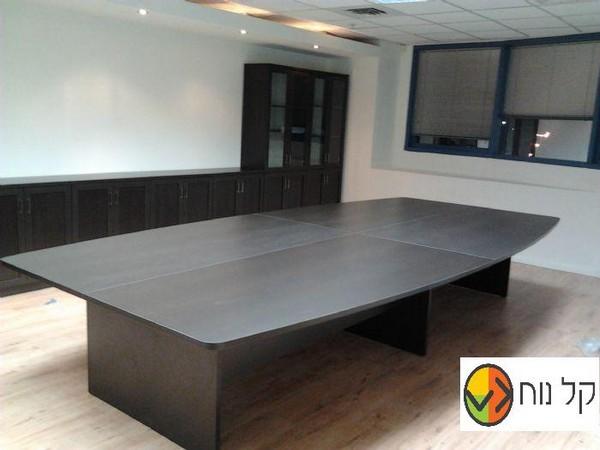 שולחן ישיבות 480/240