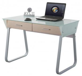 שולחן מחשב דגם גרף מקט 564