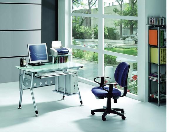 שולחן מחשב דגם 3301 מקט 694