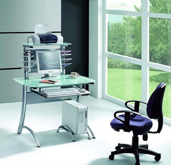 שולחן מחשב דגם 3306