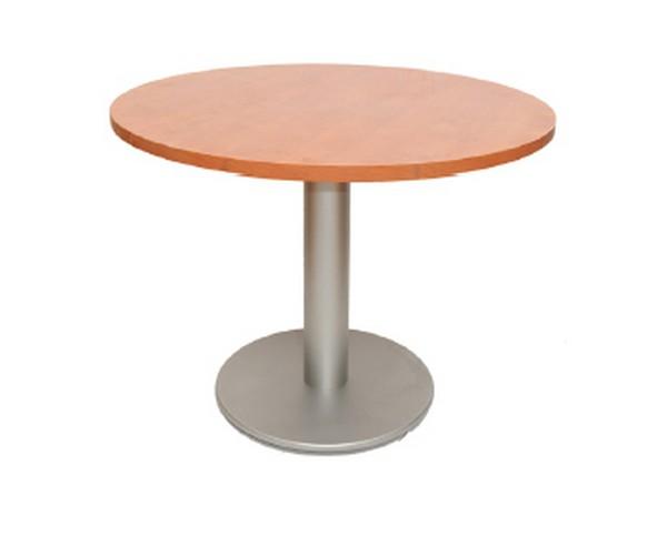 שולחן רגל ג'מבו