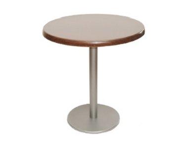שולחן רגל פיצה