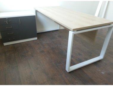 שולחן רגל פלזמה