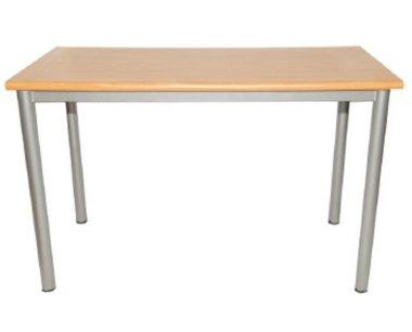 שולחן רגל תומר
