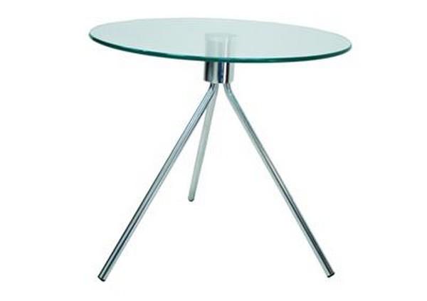 שולחן המתנה דגם טריפל