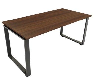 שולחן משרדי דגם פלזמה