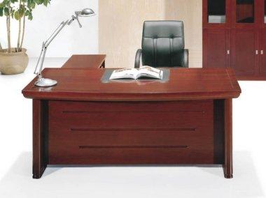 שולחן מנהל דגם A-03