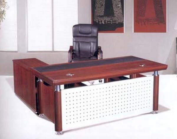 שולחן מנהל דגם A-09