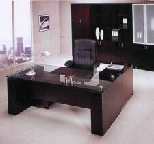 שולחן מנהל דגם A-22
