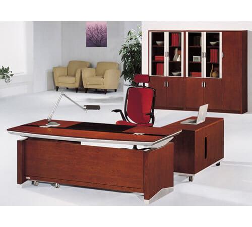 שולחן מנהל דגם A-11 וונגה