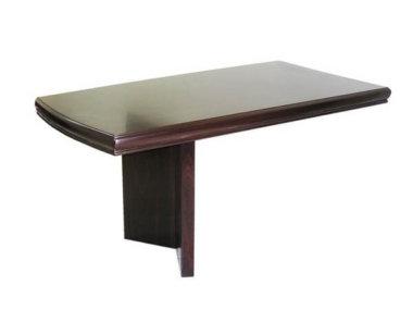 T לשולחן מנהל