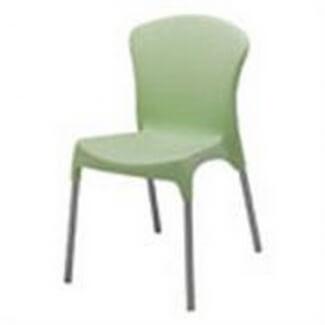 כסא מדגם saga